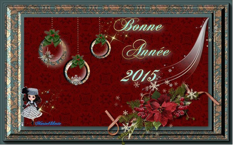 bonne-annee-2015-3.jpg