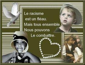 la-racisme.jpg