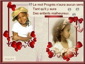 le-mot-progres_1.jpg